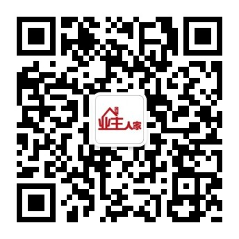 qrcode_for_gh_19c9a67be037_344.jpg